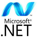 .NET Framework для Windows